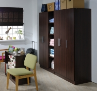Panel Furniture,Cabinets/Chests, Clothes Cabinets