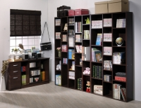 Panel Furniture,Cabinets/Chests, Book Shelf