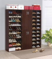 Panel Furniture,Cabinets/Chests, Shoes Cabinets