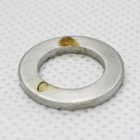 Stamped/Punched Auto/Motocycle Parts