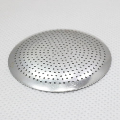 Stamped/Punched Houseware
