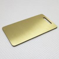 五金金属加工