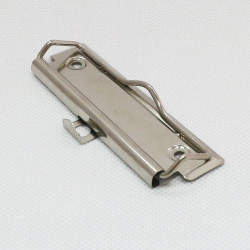 Board Clip(Office Tool)