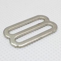 Safety Hook (Small)