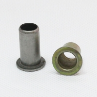 Stamped/Punched Fasteners