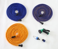 Pocket Hose Kit