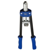 Cens.com  Manual Rivet Nut Tool  WE TOOLS CO., LTD.