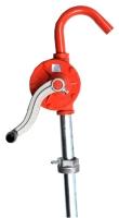 Manual Rotary Oil Pump