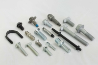 Cens.com Screws and Bolts CANATEX INDUSTRIAL CO., LTD.