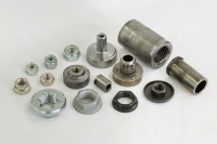 Cens.com Nuts and Tubes CANATEX INDUSTRIAL CO., LTD.