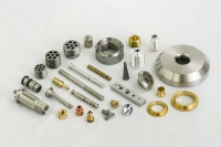 Cens.com Machining Parts CANATEX INDUSTRIAL CO., LTD.
