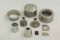 Cens.com Stamping and Deep Drawn CANATEX INDUSTRIAL CO., LTD.