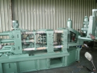 Cens.com Aluminum-alloy Cold Die-casting Machine YOU SHENG MACHINERY CO., LTD.