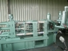 冷式鋁合金壓鑄機