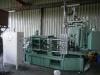 冷式铝合金压铸机