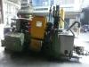 热式锌合金压铸机