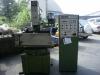 Electric Discharge Machines