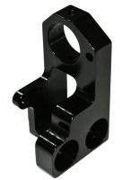 Metallic parts for priters