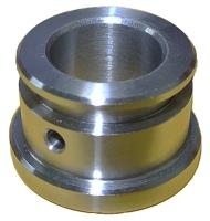 Cylinder plugs