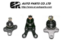 Cens.com Ball Joint EVER RISE AUTO ENTERPRISE CO., LTD.