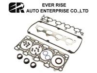 Cens.com Gasket Set EVER RISE AUTO ENTERPRISE CO., LTD.