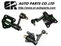 Cens.com Idler Arm EVER RISE AUTO ENTERPRISE CO., LTD.