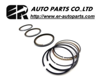 Cens.com Piston Ring 曜揚精密有限公司