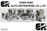 Cens.com Piston EVER RISE AUTO ENTERPRISE CO., LTD.