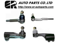 Cens.com Tie Rod End EVER RISE AUTO ENTERPRISE CO., LTD.