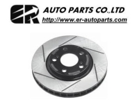 Cens.com Brake Disc EVER RISE AUTO ENTERPRISE CO., LTD.