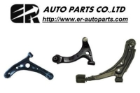 Cens.com Control Arm EVER RISE AUTO ENTERPRISE CO., LTD.