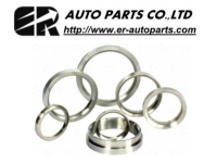 Cens.com Valve Seat EVER RISE AUTO ENTERPRISE CO., LTD.