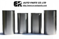 Cens.com Cylinder Liner EVER RISE AUTO ENTERPRISE CO., LTD.