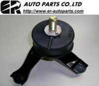 Cens.com Engine Mounting EVER RISE AUTO ENTERPRISE CO., LTD.