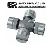 Cens.com Universal Joint EVER RISE AUTO ENTERPRISE CO., LTD.