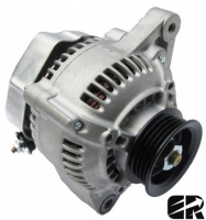 Cens.com Alternator EVER RISE AUTO ENTERPRISE CO., LTD.