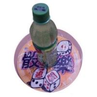 Cens.com Acrylic Wine Glass Rack HSIANG WEN ACRYLIC FINE GOODS ENTERPRISE CO.