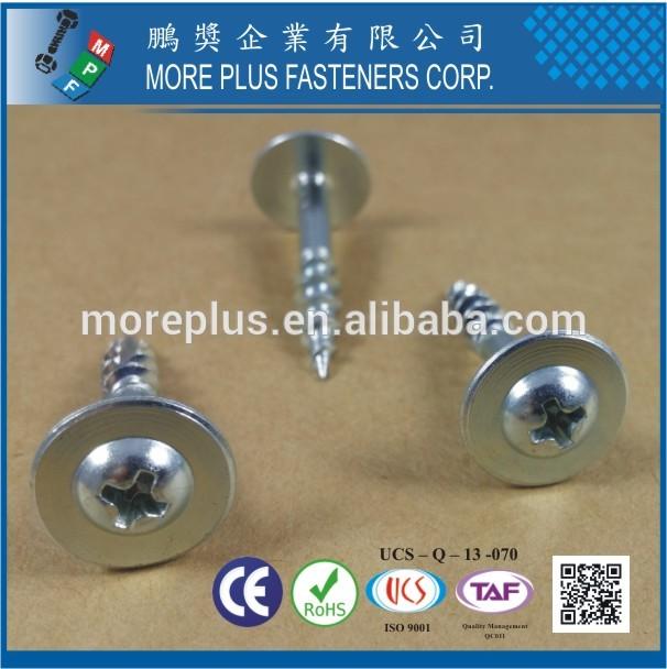複合材料用螺絲