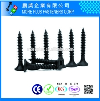 Cens.com Drywall Screw MORE PLUS FASTENERS CORPORATION