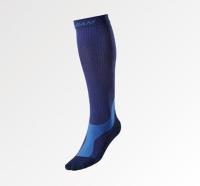 运动压力袜-慢跑袜