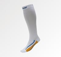 運動壓力襪-高爾夫球襪