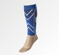 Sporting compression socks-Calf Sport
