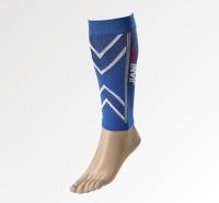 Sporting compression socks-Calf Sport