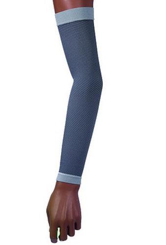 Sporting compression socks-Arm sleeve