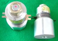 WB石英震盪器(21K~174K各形式)