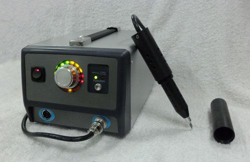 超音波切割刀