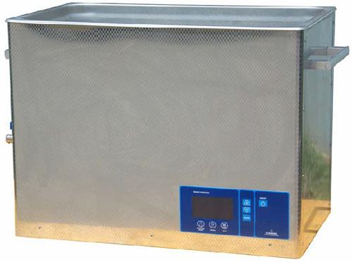 桌上型超音波清洗機