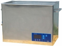 Cens.com Desktop Ultrasonic Cleaner WHIRL BEST INTERNATIONAL CO., LTD.