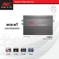 Cens.com MOB-M1 SD數位電視接收機 連成事業有限公司