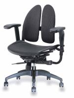 樂活養生椅